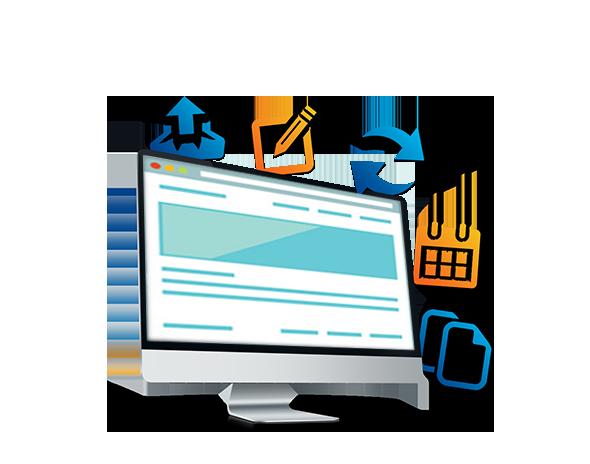 پشتیبانی فنی سایت وردپرسی
