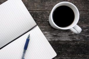 ۴ تکنیک برای ایجاد محتوای عالی