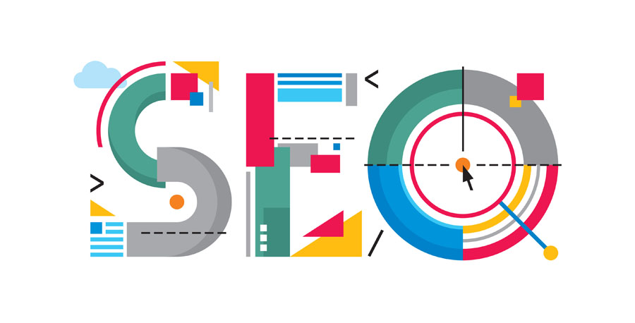 بازاریابی موتور های جستجو