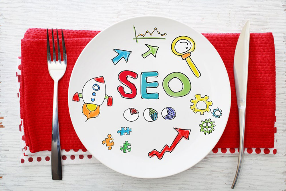 inbound-marketing-and-seo
