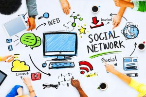 social-network-inbound-marketing