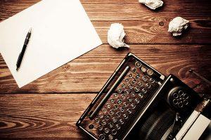 نوشتن محتوا